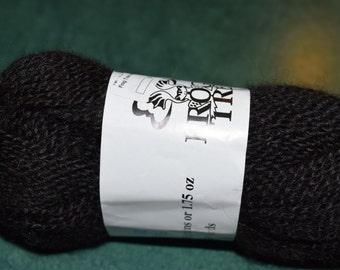 Frog Tree Alpaca Yarn color #100