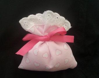 Favor boxes bags bag birth baptism communion