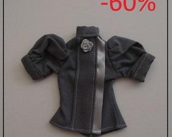 BALANCES - blouse - Pullip