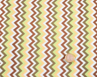 19.7 Inches Fabric Jersey Jersey-Fabric