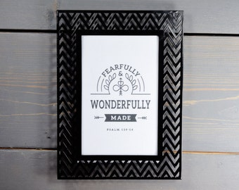 Fearfully & Wonderfully Made (DIGITAL DOWNLOAD)