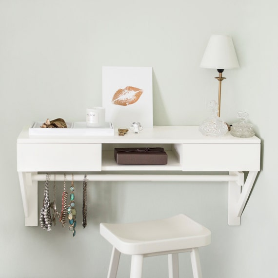 Vanity Makeup Rooms Dressing Tables