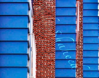 Architecture Photography, Abstract Photography, Philly Architecture