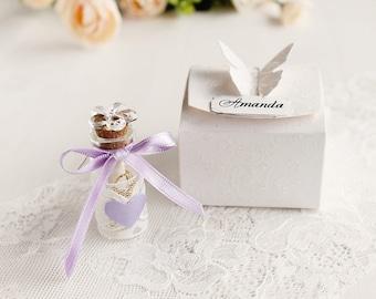 Maid of Honor Proposal, Be my Bridesmaid Gift, Flower Girl Invite, Bridesmaid Proposal, Ask Bridesmaids, Bridesmaid Party Gifts, Invitations