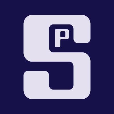 studiopop