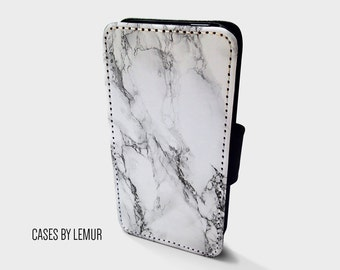 MARBLE Iphone SE Wallet Case Leather Iphone SE Case Leather Iphone Se Flip Case Iphone Se Leather Wallet Case Iphone Se Leather Sleeve Cover