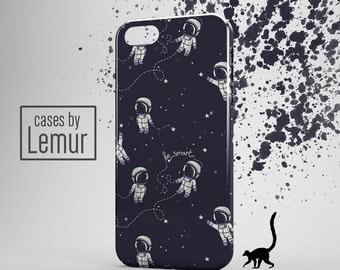 SPACE Iphone SE case Iphone 6S case Iphone 6s Plus Case Iphone 6 case Iphone 6 Plus Case For Iphone SE Iphone 5S Case Iphone 5c Case phone
