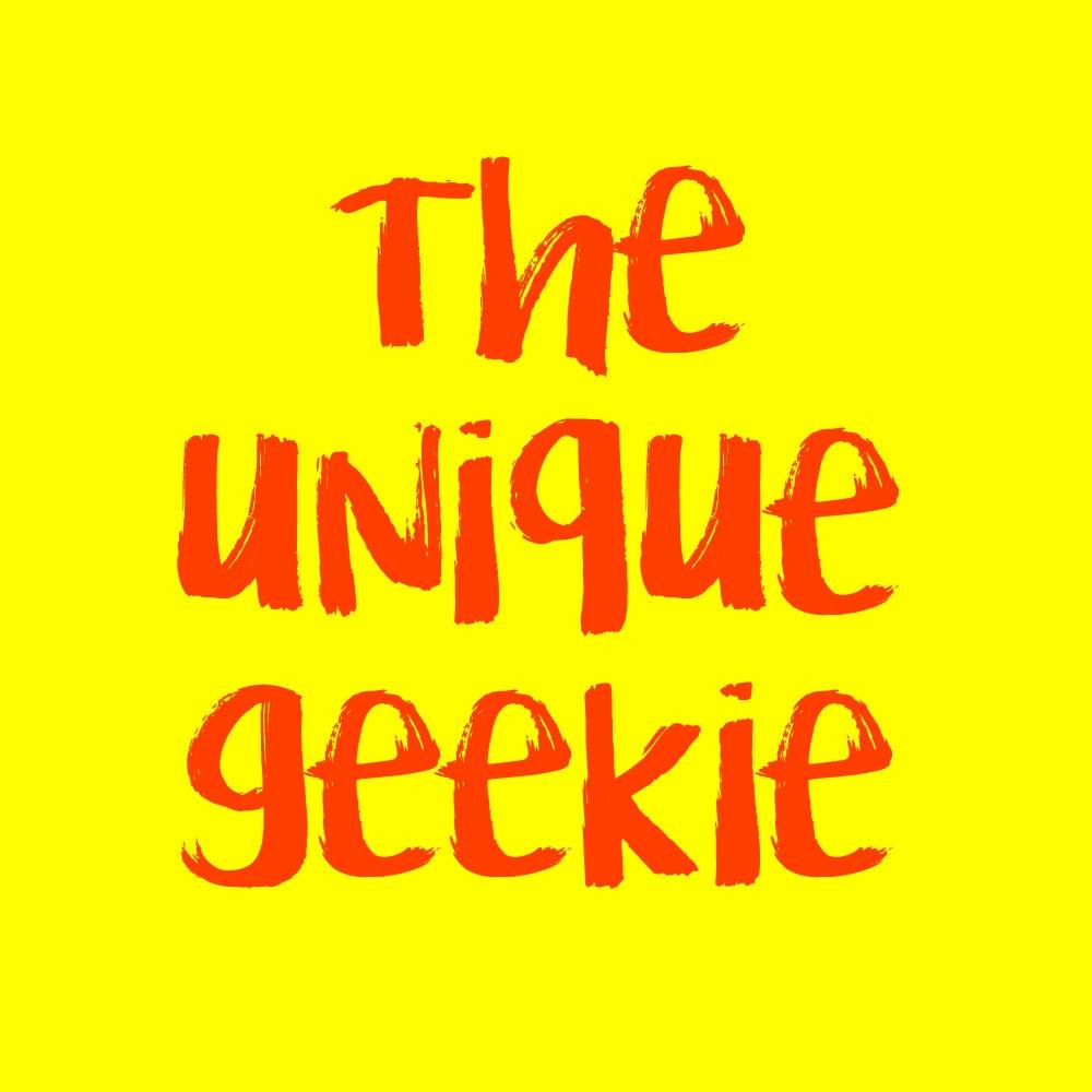Dopler The Big Bang Theory Sheldon Cooper Custom Geek
