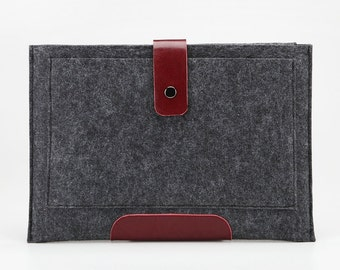 Macbook Air 13 sleeve Macbook 13 Case Macbook Case Macbook Air case Macbook pro sleeve Laptop sleeve laptop case 12Inch Macbook Case-TFL141