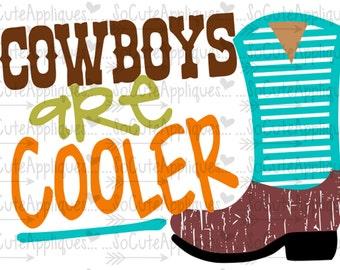 """Shop """"cowboy svg"""" in Patterns & Tutorials"""