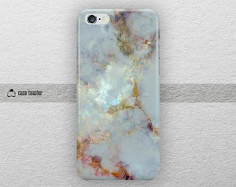 Marble -iphone 7 case iphone 6S case, iphone 6S plus case, iphone 6 case iphone 6 plus case, iphone SE case iphone case iPhone 7 plus 7 case