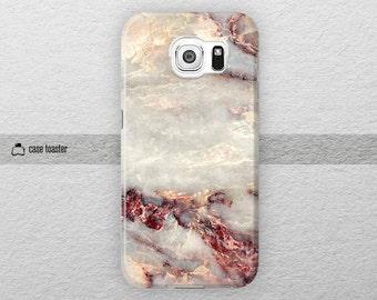 Marble - Galaxy Note 7 case, Galaxy S7 case, Galaxy S6 case, Samsung Galaxy S5 case, Galaxy S4 case, Galaxy Note 5 case, Galaxy Note 4 case