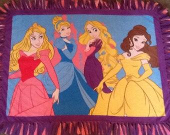Cinderella Fleece Etsy