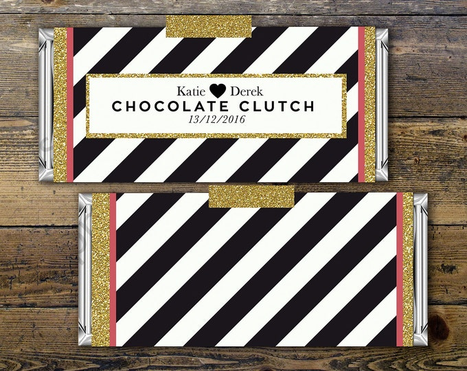Birthday Candy Bar Wrapper Covers, Birthday Chocolate Bar Birthday Candy Wrappers - shabby Chic- 40th, 21st, 30th, 50th, 60th, 70th, 1st,