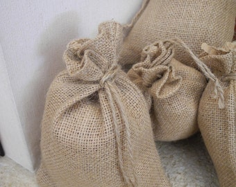 Cedar chips bag