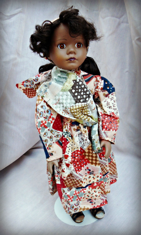 Vintage Porcelain Doll Home Decor Vintage Decor The Best