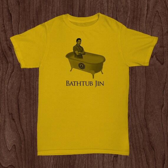 Vintage seltene Phish Shirts