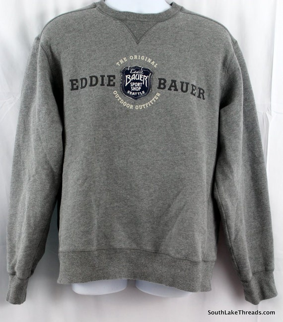 Eddie bauer jacket repair patches