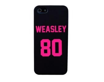 Weasley 80 iPhone 6S iPhone cases Ronald Weasley 80 iPhone SE case Ron Weasley iPhone 7+ case Harry potter cases Harry Potter iPhone case