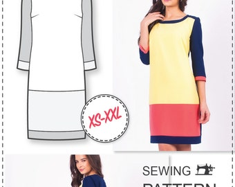 Awesome Simplicity Pattern Wishlist On Pinterest  Simplicity Patterns