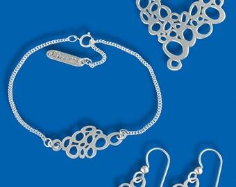 Beads Jewelry Set