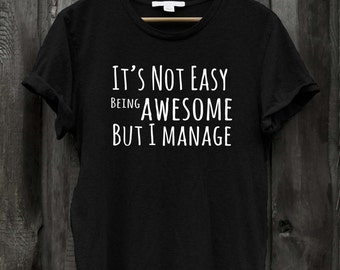 funny hilarious tshirt