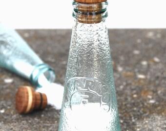 Salt Shaker PITT