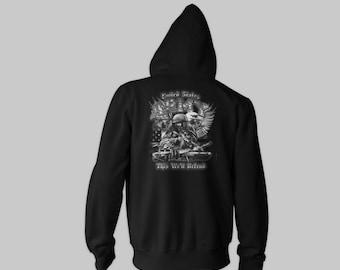 U.S. Army, T shirt,t shirts,cute,men,women,shirt,shirts,sweat,sweat shirt,hoodie,USA,military,USA,Military T Shirts,Military Shirts,Navy
