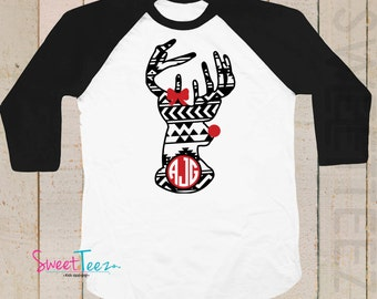 "Shop ""monogram shirts"" in Boys' Clothing"