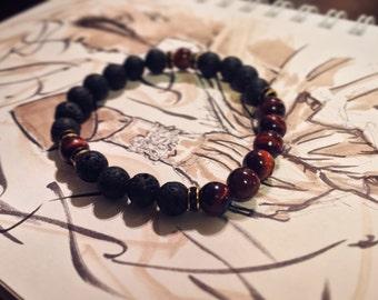 mens bracelet