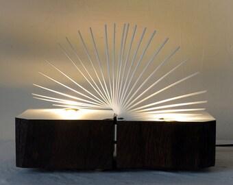 """Lampe pop-up L4025 """"Radiance"""""""