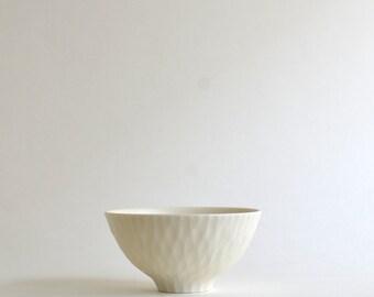 Chawan - Rice Bowl (M) / Chikako Kuwata (15005605M)