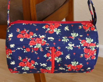 shoulder cloth bag