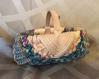 Basket #1678