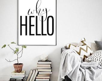 tom ford fashion quote scandinavian printaffiche scandinave. Black Bedroom Furniture Sets. Home Design Ideas
