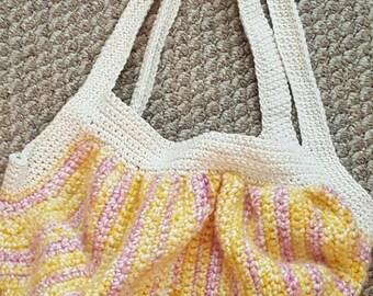 Market or tote bag