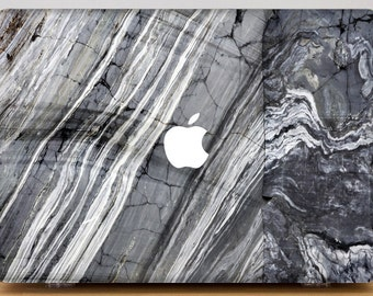 macbook air case macbook case macbook air 11 inch macbook air macbook air 11 inch laptop case macbook air 11 case macbook air cover 11 155
