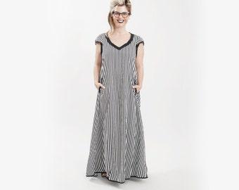 Summer dress on sale 32