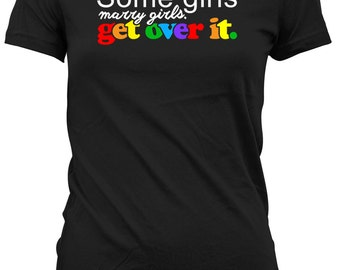 Gay and lesbain pride clothing