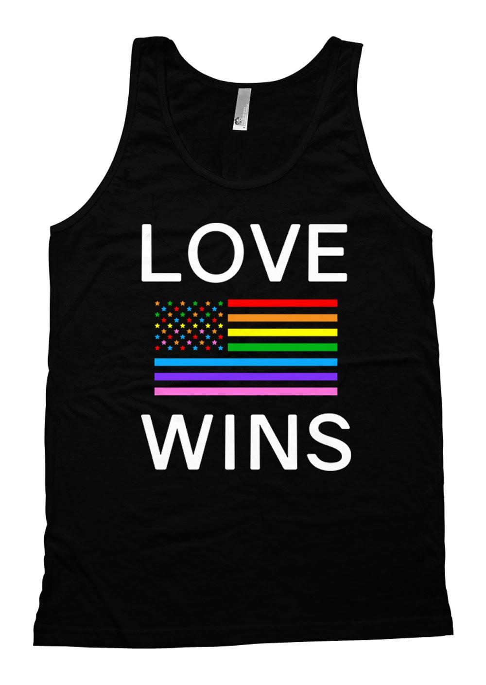 pride clothing lgbt t shirts gay pride tank lesbian shirts