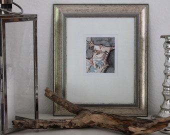 "Art print ""OWL"""