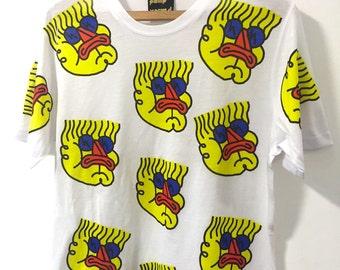 Guy Field CLOWNY T-Shirt