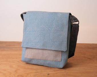 small shoulder bag, canvas bag men, crossbody canvas bag, canvas shoulder bag, over shoulder bag, cross body handbags
