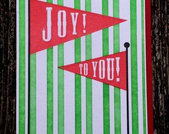 Joy to You box set
