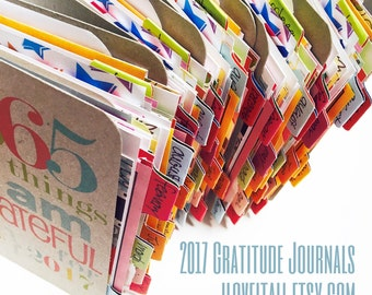 Gratitude Journal . Thankful Grateful Faith Spiritual Daily Blessings Mindfulness Diary . 365 Things I Am Grateful For Junk Notebook