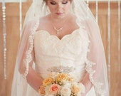 ON SALE Rose Gold Headband, Wedding headpiece, headpiece, Rose Gold, ELSIE, Rhinestone Headband, Wedding Headband, Bridal Headband, Bridal