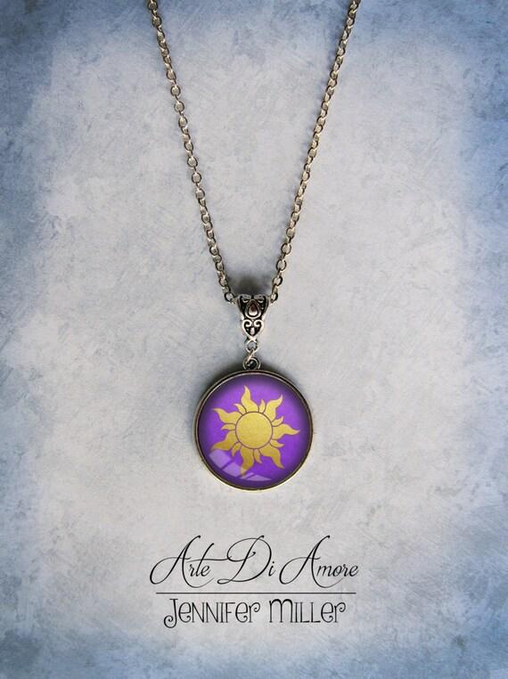 Rapunzel Sun Necklace. Olympic Ring Medallion. Buddhist Medallion. Pharaoh Pendant Medallion. Mercedes Benz Medallion. Cherry Lacquer Medallion. Vintage Medallion. Jewel Medallion. Medallion 12ct Medallion