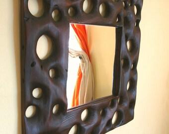 PacificDrift Mirror