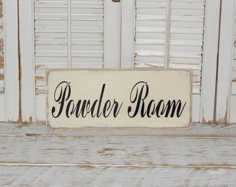 Laundry Room Sign Wall Decor Country Home By Hensnesttreasures