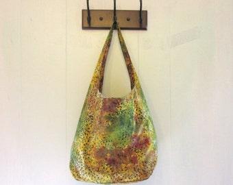 Women shoulder bag | Etsy